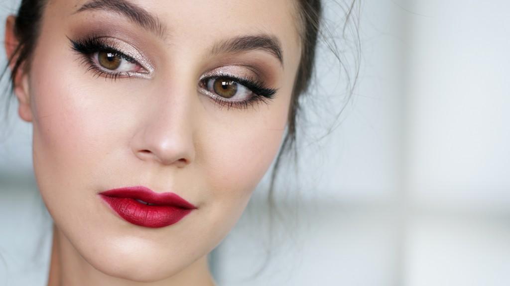 metallic-make-up.jpg