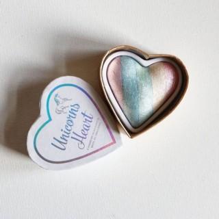 unicorns-heart.jpg